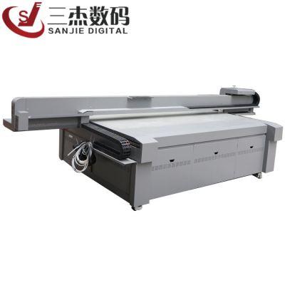 重庆5D背景墙打印机