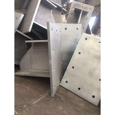 防落梁挡块如何使用的具体方法