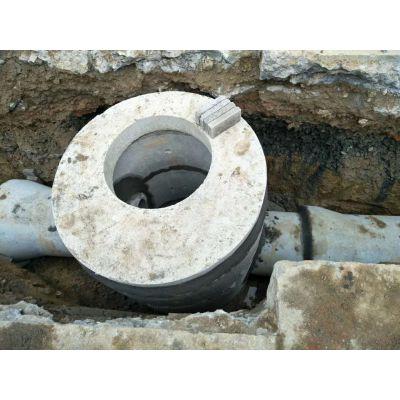 检查井,水泥预制检查井,检查井 厂家直销, 混凝土排污检查井, 地下雨水排水井, 井筒