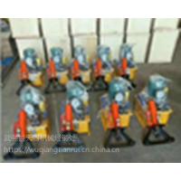 合肥32型手提液压弯曲机厂家保证铜电机