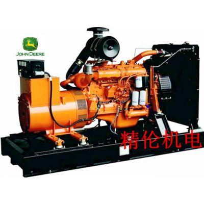 强鹿6068TFM75发电机保养配件