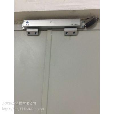 防火门电动闭门器_防火门区域分机_一体式电动闭门器
