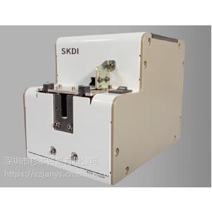 杉本爆款推荐SKDI系列螺丝机,价格实惠,作业显著(ZZZ201811)