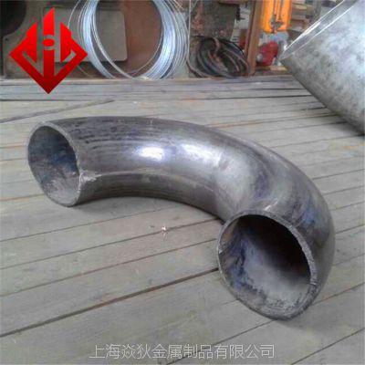 GH3128高温合金板、GH3128高温合金棒、管可加工定制