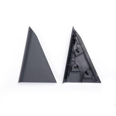 注塑加工材料生产厂家-辰海高科(推荐商家)