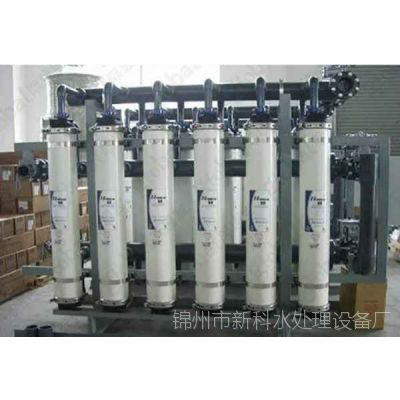 生活饮用水处理设备|生活饮用水处理设备价格