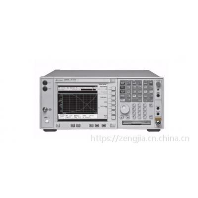 E4440A PSA 频谱分析仪 E4440A