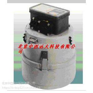 中西Teledyne ISCO 便携式采样器 型号:ISCO3700C库号:M399043