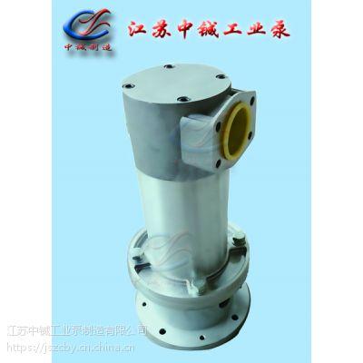 GR20SMT16B8LRF2螺杆泵、原装进口、现货供应三螺杆泵、电动