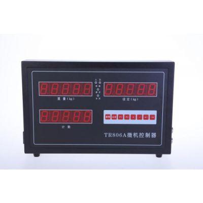 绍兴控制器-潍坊智工电子有限公司-bz2046型微控制器图片