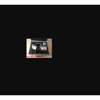 空气浮游菌采样器(中西器材) 型号:M397501库号:M397501