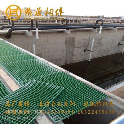 天津井盖厂家直销 玻璃钢格板 树池篦子 树篦子 排水沟盖板等 颜色材质规格可选