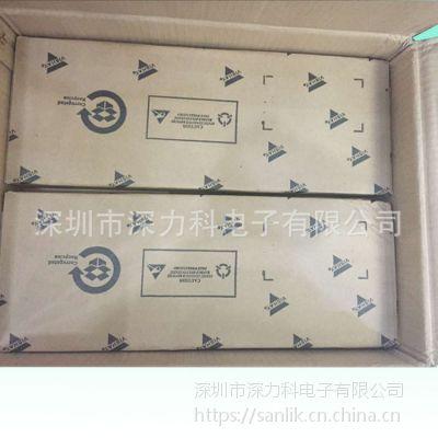 10MQ100NTRPBF 原装VISHAY肖特基二极管与整流器 100V 1A SMA