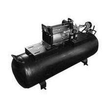PASCAL气动油泵 X6312P-ANC-A