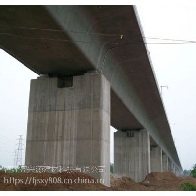 福清支座桥梁专用灌浆料 福清支座桥梁专用灌浆料厂 盛兴源供