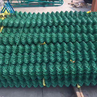 2米高勾花网,球场围网