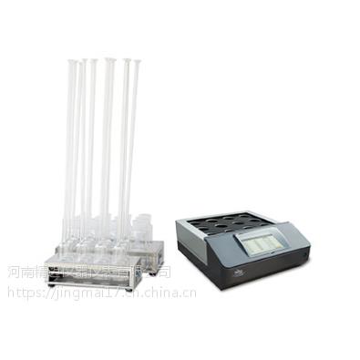 ZZ高精度标准应变模拟仪BZ2209-8