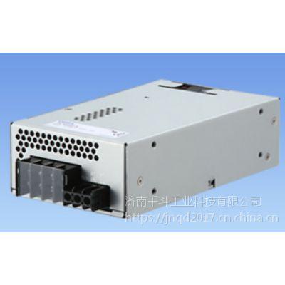 日本科索PLA100F-24医疗用稳压电源COSEL原装进口
