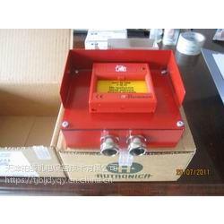现货原装进口德国BICKER工业电源IUPS-300K