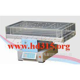 中西小动物跑步机(国产) 型号:TM95/HP8100库号:M316947