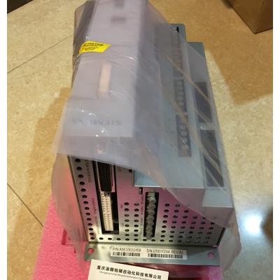 控制系统电源变压器LDZ13500012.00