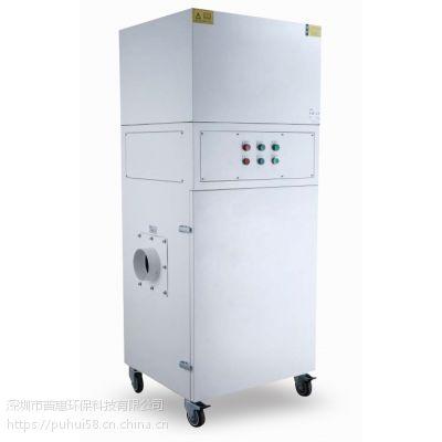 厂家直销:PJ简易工业集尘器 工业集尘设备 深圳普惠