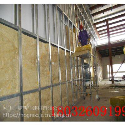 河南永城厂家出售优质玻璃棉卷毡 离心玻璃棉价格