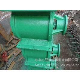 带式自动送料机专业生产 粉状物料