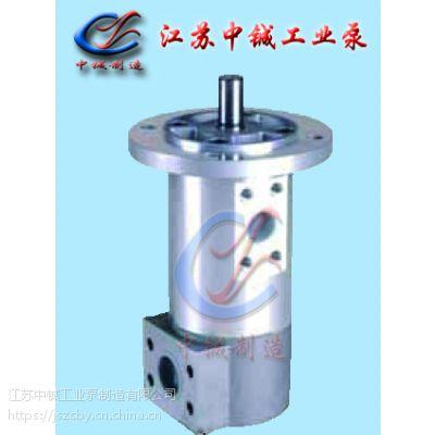 GR32SMT16B45LRF2三螺杆泵,原装进口、现货供应三螺杆泵、电动