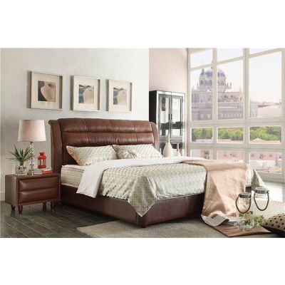 床架-国内床架品牌排行榜-定做床架多少钱