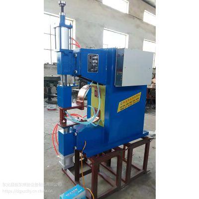 直销秦皇岛点焊机@东光县振东焊接设备制造有限公司