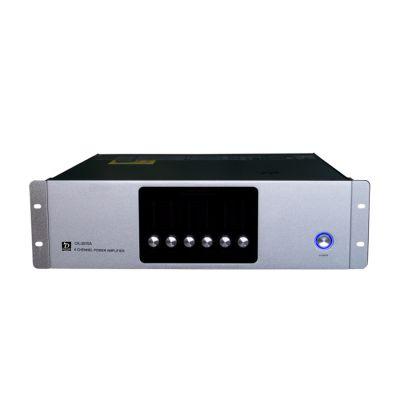 珑鹂声 厂家直供 大功率影K影院后级功放CK-3570A/CK-4512A