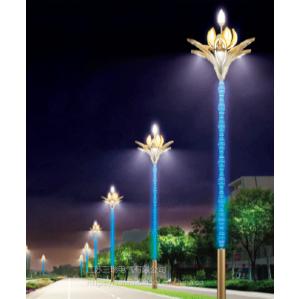 北京户外组合高杆灯销售