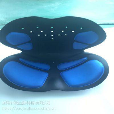 供应防滑垫eva 防震垫EVA eva防震防滑垫