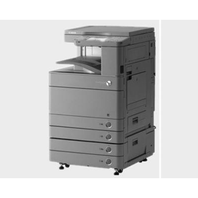 二手复印机出售-二手复印机-山西快易省租赁
