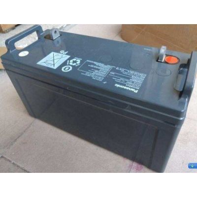 原装Panasonic松下蓄电池LC-P1217详细信息12V17AH20HR参数报价