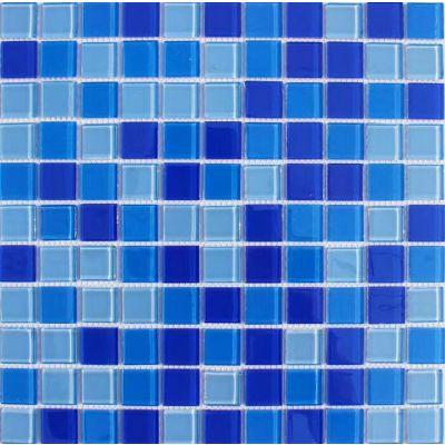 游泳池砖 小区水系 厂家直销 国家标准泳池砖