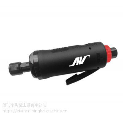 AV-77131MN 6mm直型刻磨机