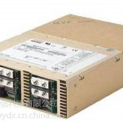 ASTEC MP1-3E-2D-1L-00 MP1-3E-2D-1L-4LL-00医疗开关电源供应器