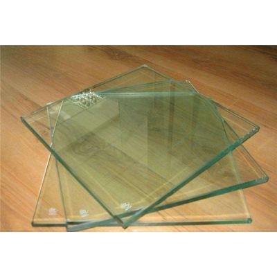 玻璃-鑫达江玻璃装饰公司-玻璃造型设计