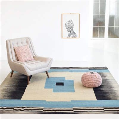 郑州批发商用办公室地毯会议方块拼接地毯