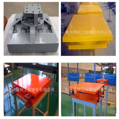 随你抗震球型钢支架BLKGZ1000GD厂家价格_报价准确_发货及时
