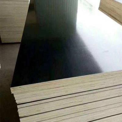 优质清水建筑模板多少钱-清水建筑模板多少钱-齐远木业