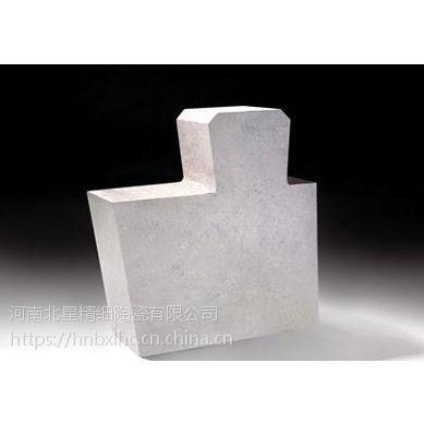 氮化硅结合碳化硅镶砖