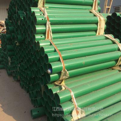 广东波形护栏高速公路防撞防护栏生产厂家