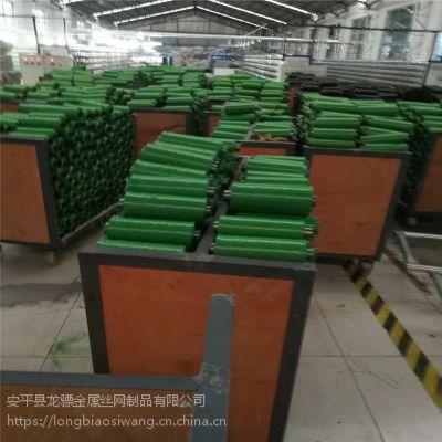 现货绿色防尘网 防尘网防晒网 建筑工地覆盖网