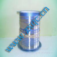 中西 铂丝/铂金丝 型号:AD13-0.25*1000MM库号:M400777