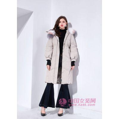 在广州怎样找剪标服装货源