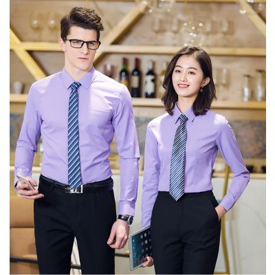深圳衬衣订做 商务衬衣订做 修身衬衣订做