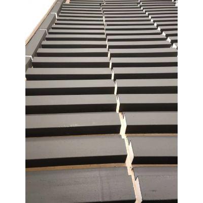 供应十堰eps线条厂家|eps线条生产厂家